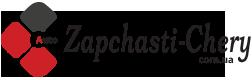Регулятор Джили Джи Си 6 купить в интернет магазине 《ZAPCHSTI-CHERY》